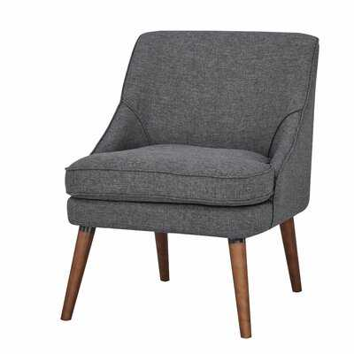 Chiles Side Chair - Wayfair