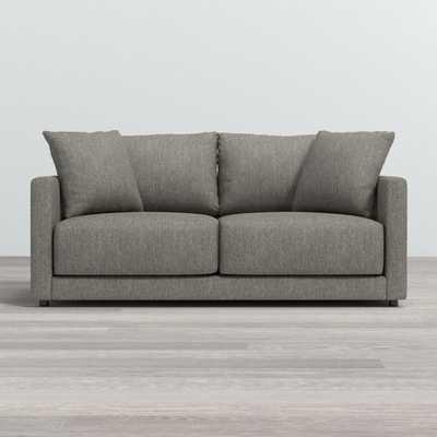 Gather Apartment Sofa - Crate and Barrel
