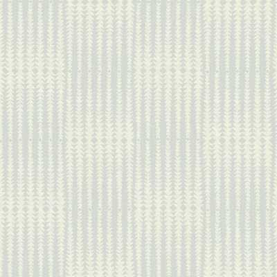 Magnolia Home by Joanna Gaines 34 sq ft Magnolia Home Vantage Point Peel and Stick Wallpaper, Blue - Home Depot