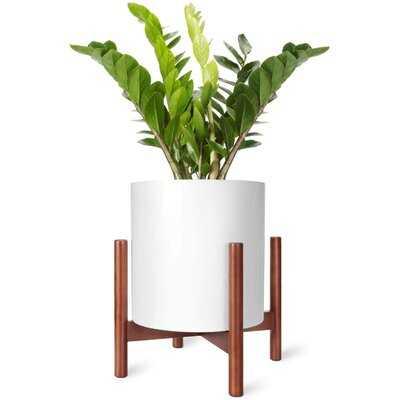 Plant Stand - Wayfair