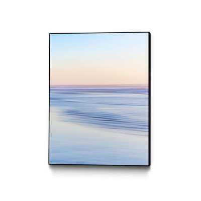 "'Photograph 11' Framed Photographic Print Size: 40"" H x 30"" W - Perigold"
