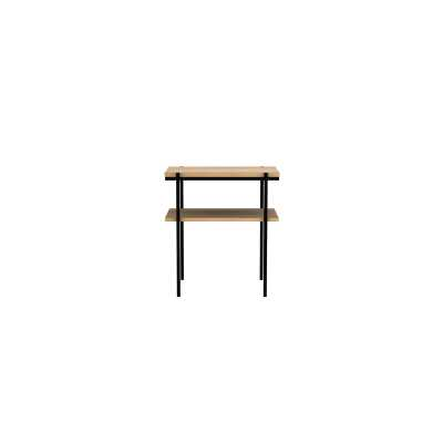 Ethnicraft Rise End Table - Perigold