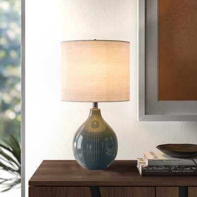 """Angelo 22"""" Table Lamp - AllModern"""