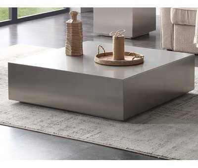Mikell Coffee Table - Wayfair