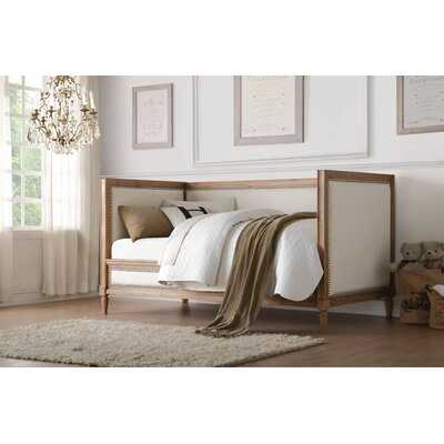 Kizzie Twin Daybed - Birch Lane