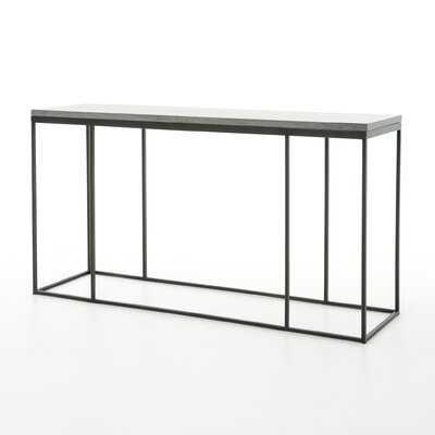 Donati Console Table - AllModern