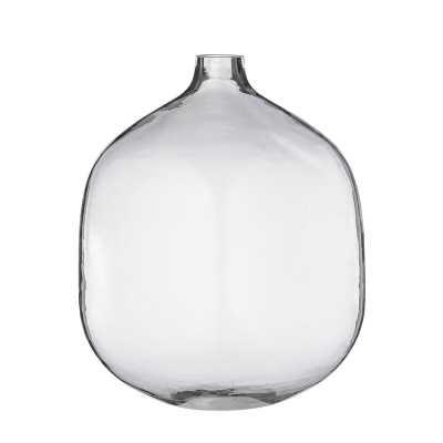 Glass Vase - Perigold