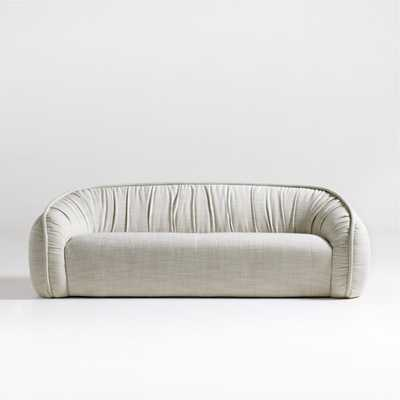 Louna Sofa - Crate and Barrel