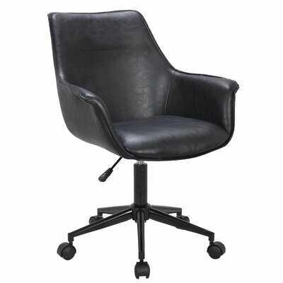 Britt Task Chair - AllModern