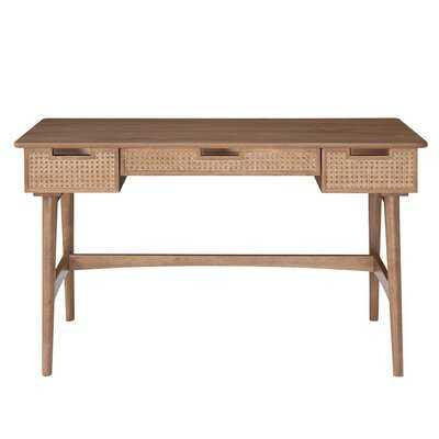 Lanett Desk - Wayfair