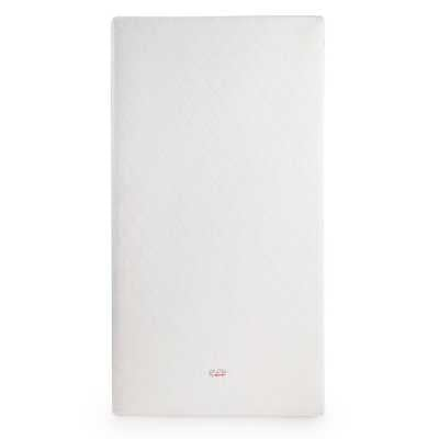 Pure Core 2-Stage Waterproof Standard Crib Mattress - Perigold
