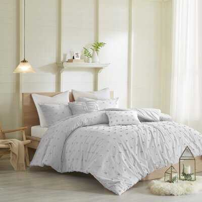 Callisburg Comforter Set - Birch Lane