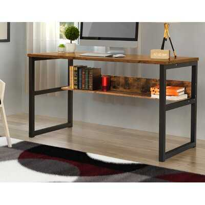 Windham Desk - Wayfair