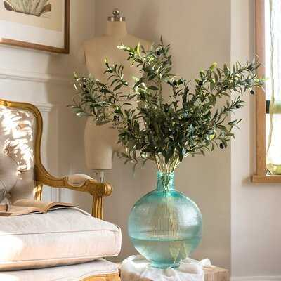 Olive Branch - Wayfair