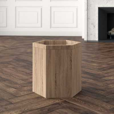 Cyan Design Honeycomb Tray Table - Perigold