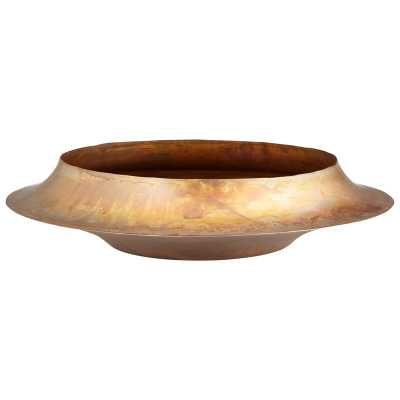 Cyan Design Pioneering Decorative Bowl - Perigold