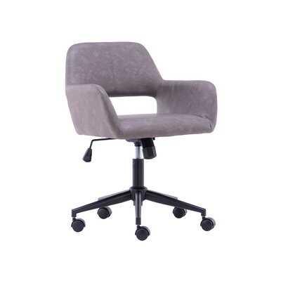 Odonoghue Task Chair - Wayfair