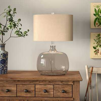 Grafton 25'' Table Lamp - Birch Lane