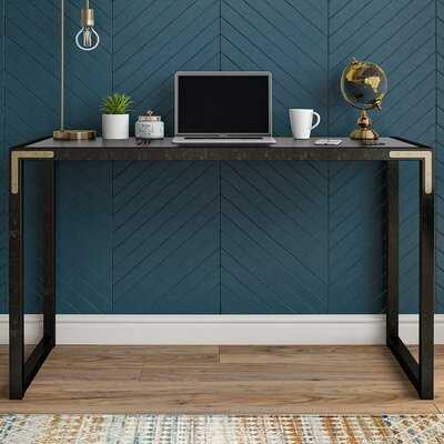 Bel Air Writing Desk - Wayfair