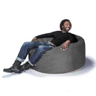 Bean Bag Chair - AllModern