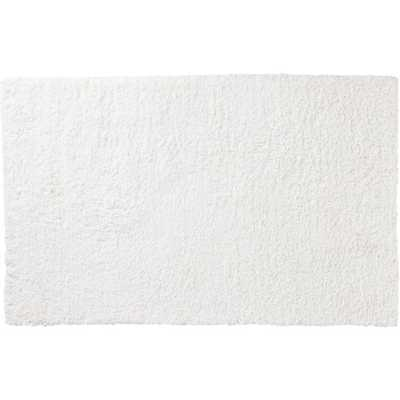 Astoria White Rug 9'x12' - CB2
