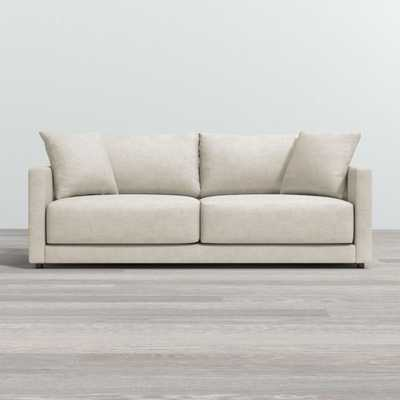 Gather Sofa - Crate and Barrel