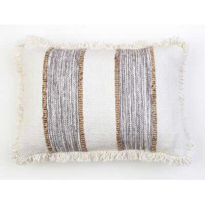Union City Lumbar Pillow - AllModern