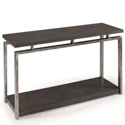 Charlaine Console Table - AllModern