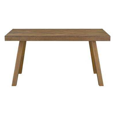 Tuggle Dining Table - Wayfair