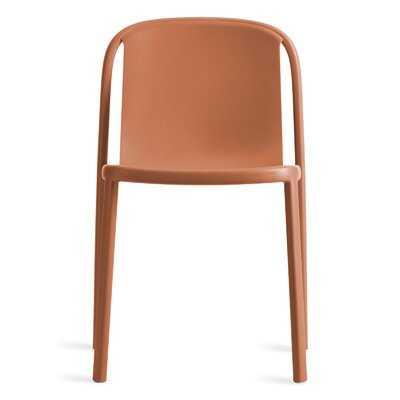 Stacking Side Chair - Wayfair