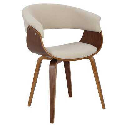 Colby Side Chair - Wayfair
