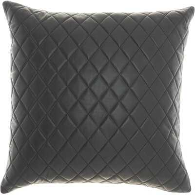 Avanya Square Throw Pillow - Wayfair