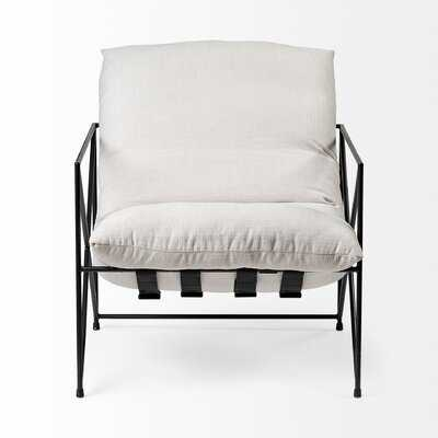 Barwicks Armchair RESTOCK 17FEB2021 - Wayfair