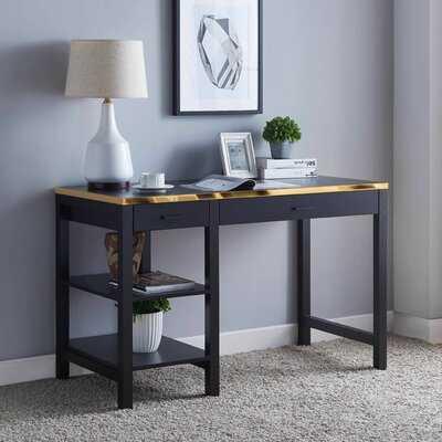 Siena Desk - Wayfair