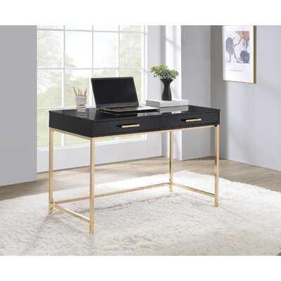 Ossabaw Desk - Wayfair