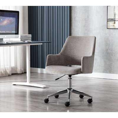 Laverton Task Chair - Wayfair