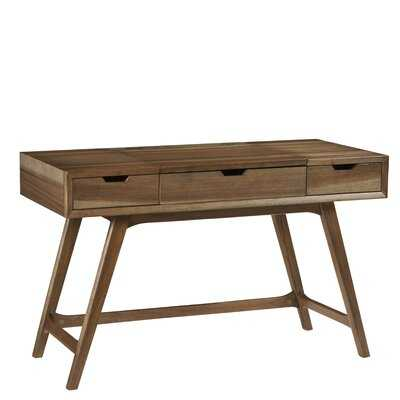 Lilah Desk - Wayfair