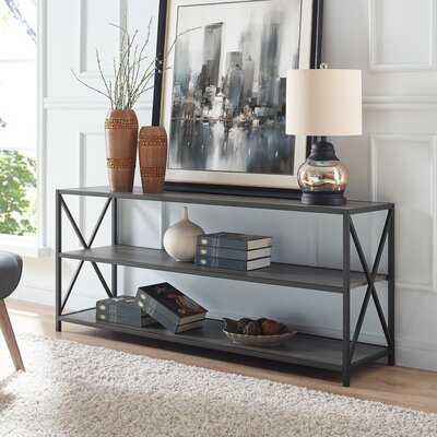 Emilee TV Stand for TVs up to 65 inches - AllModern