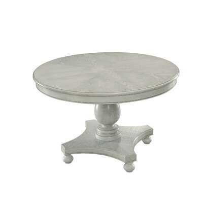 Alverta Dining Table - Wayfair
