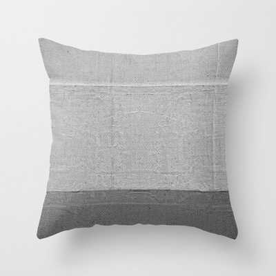 """Easton Couch Throw Pillow by Christina Lynn Williams - Cover (18"""" x 18"""") with pillow insert - Indoor Pillow - Society6"""