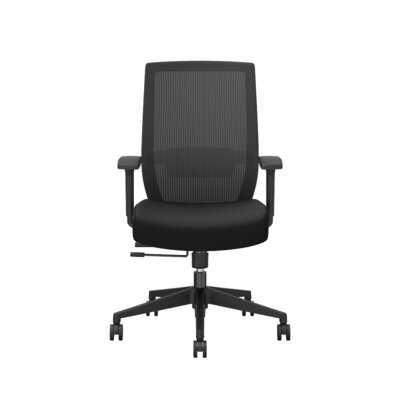 Whirl Ergonomic Task Chair - Wayfair