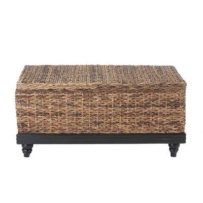 Draven Coffee Table - Wayfair