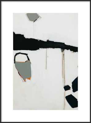 Salta Dominga by Holly Addi for Artfully Walls - Artfully Walls