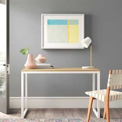 Colburn Desk - Wayfair