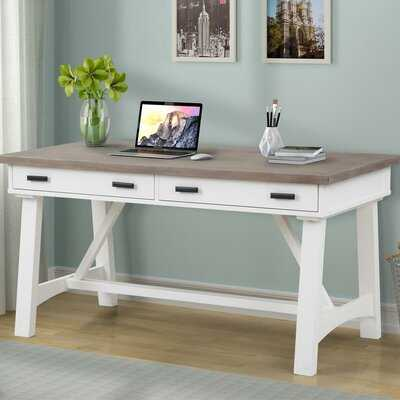 Jolien Desk - Wayfair