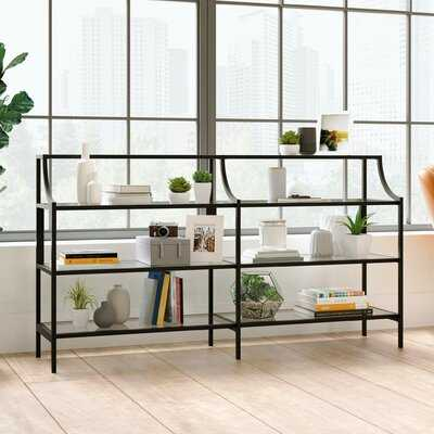 Rappaport 59.37'' Console Table - Wayfair