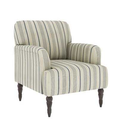 Castorena Armchair - Birch Lane