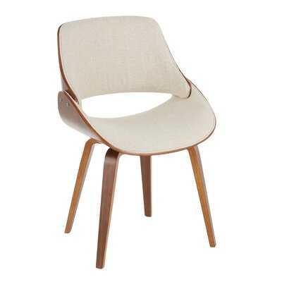 Arno Upholstered Dining Chair - AllModern