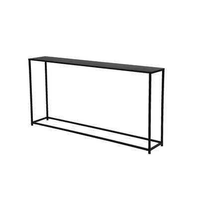 Mono Console Table - AllModern