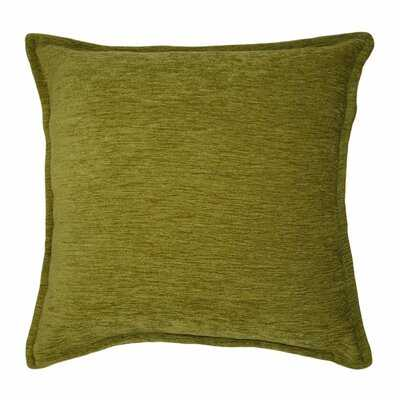 Dunnes Throw Pillow - Wayfair